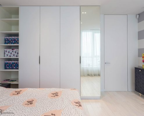 шкаф в-комнате-для-девочки-подростка-на-фото-1011
