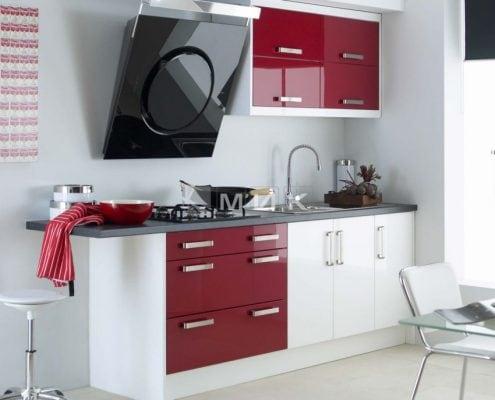 дизайн-прямой-кухни-фото