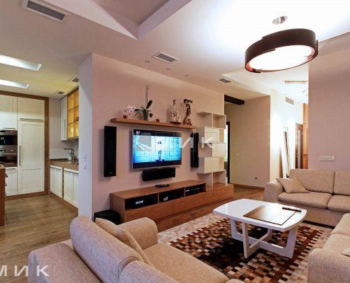 элитная-мебель-для-гостиной-в-киеве