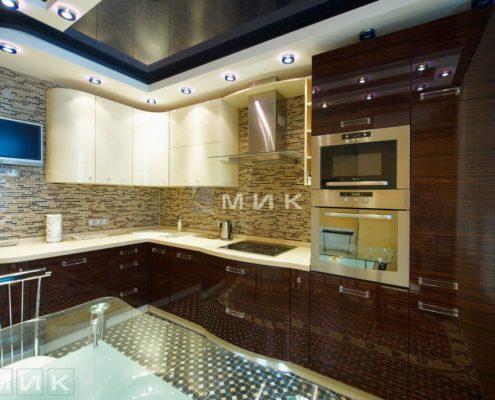 элитная-мебель-для-кухни-киев