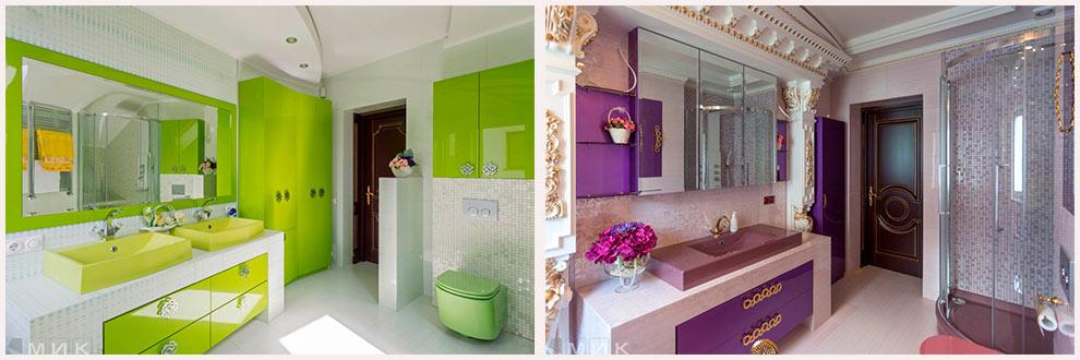 элитная-мебель-для-ванной-киев-фото