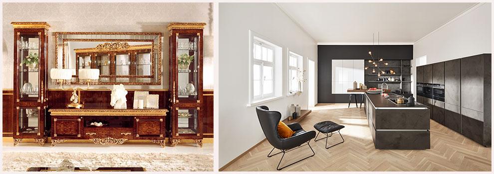 элитная-мебель-фото