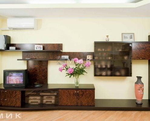 элитная-мебель-киев-гостиная