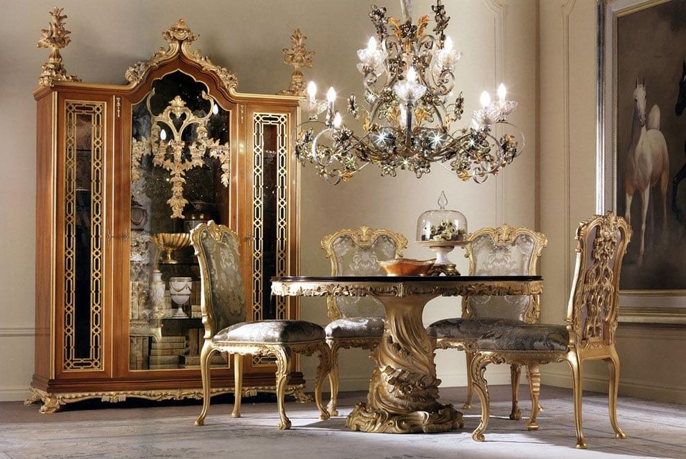 элитная-мебель-с-позолотой