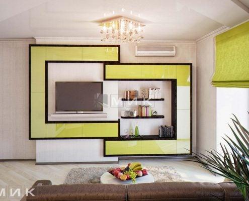 элитная-мебель-в-гостиную