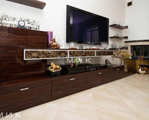 элитная-мебель-в-киеве-для-гостиной