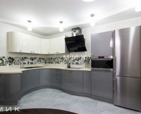 фото-элитной-мебели-для-кухни
