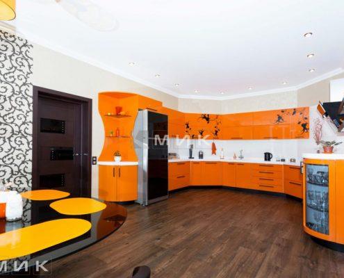 гнутая-кухня-под-заказ-позняки-фото