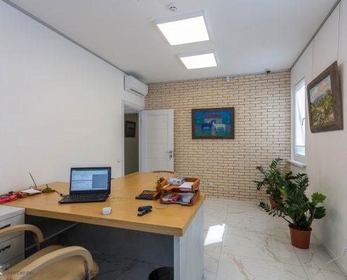 фото кабинет-руководителя-женщины-1004