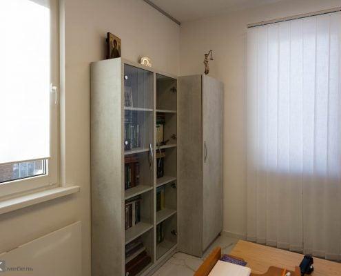 шкаф для бумаг в кабинете-руководителя-женщины-1006
