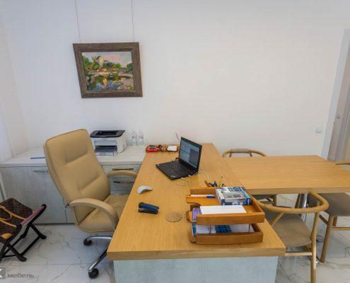 дизайн кабинета-руководителя-женщины-1008
