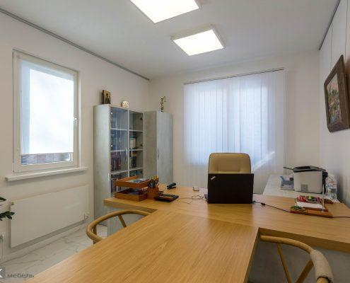 кабинет для женщины