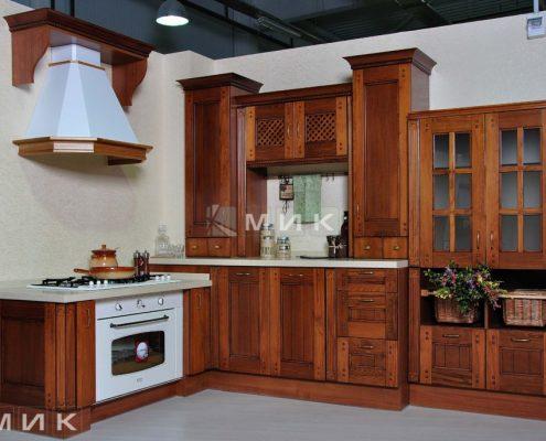 кухонная-мебель-от-производителя-позняки