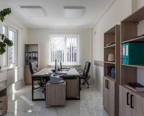 офисная-мебель-по-индивидуальному-заказу-на фото