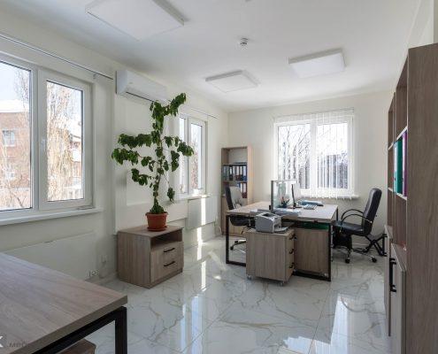 офисная-мебель-по-индивидуальному-заказу-1001