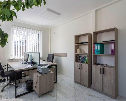 офисная-мебель-для женщин