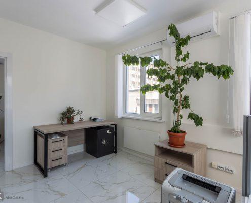 офисная-мебель-по-индивидуальному-заказу-1005