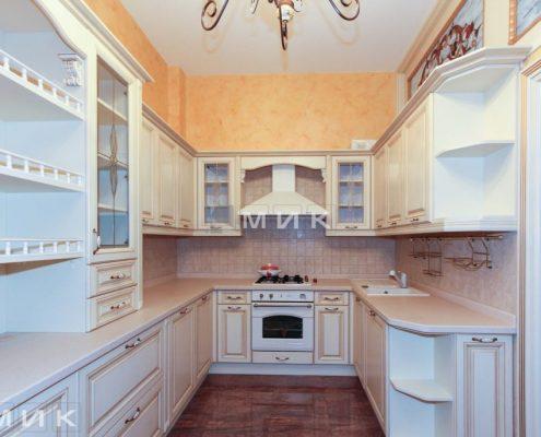 стильная-встроенная-кухня-фото