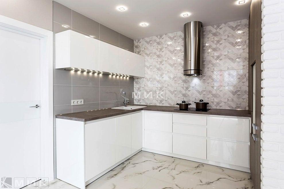 стильная-встроенная-мебель-для-кухни-фото