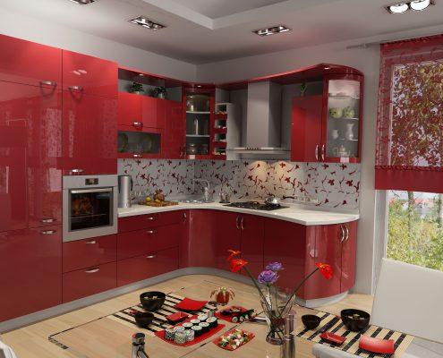 стильные-встроенные-кухни