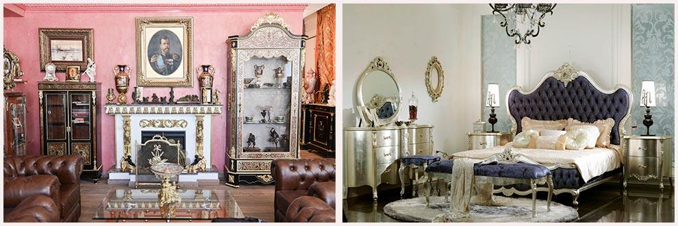 царская-мебель-фото