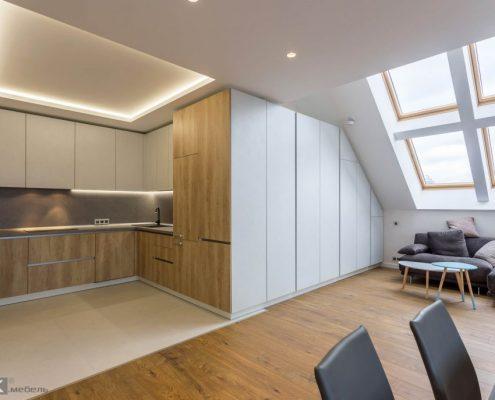 встроенная-мебель-для-кухни-в-квартире