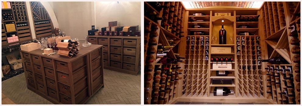корпусная-мебель-для-хранения-вина