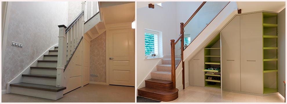 корпусная-мебель-на-заказ-под-лестницу
