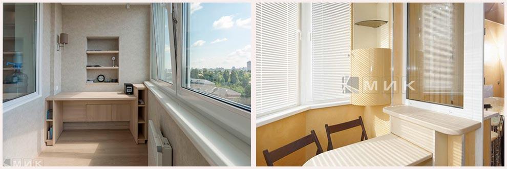 коррпусная-мебель-для-балкона-на-заказ
