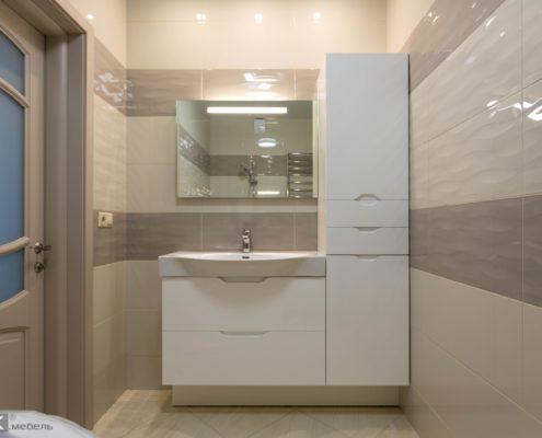 Белая-мебель-для-ванной-комнаты-1000