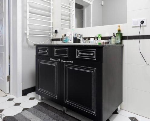 Черная-тумба-в-ванную-комнату-1000