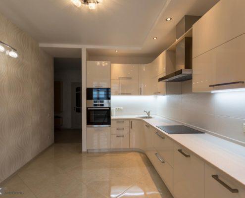 Кухня-глянец-1002