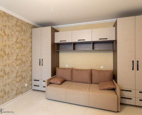 Мебель-для-мальчика-подростка-из-ДСП-Клиаф--1002
