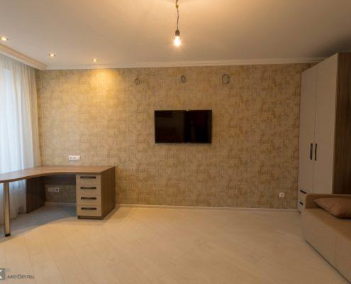 Мебель-для-мальчика-подростка-из-ДСП-Клиаф--1004