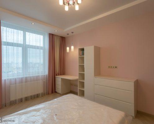 Мебель-в-спальню-беж-1003
