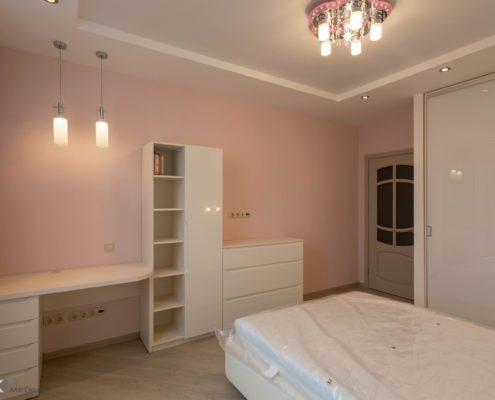 Мебель-в-спальню-беж-1004