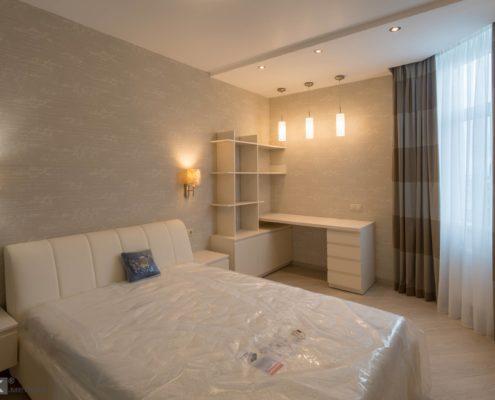 Мебель в Спальню-в-бежевых-тонах-1000