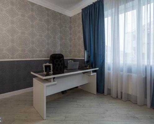 Стол-в-домашний-кабинет-1001