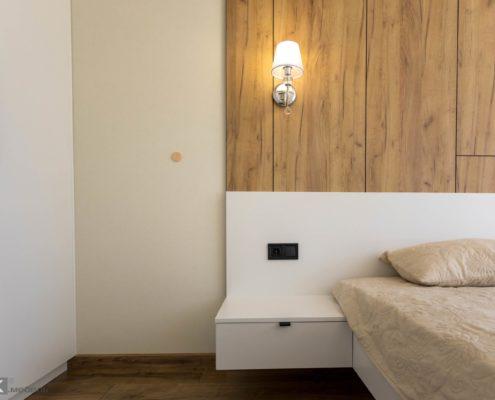 Мебель-для-спальни-ДСП-1007