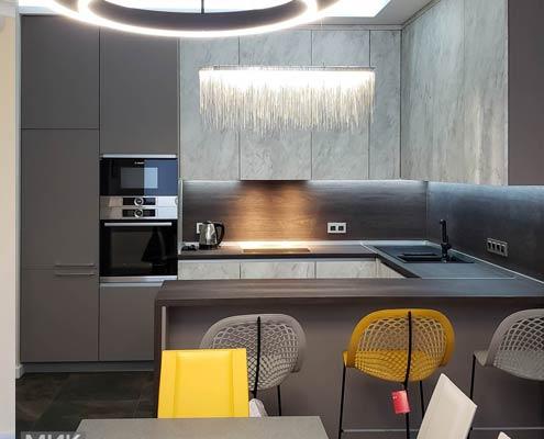 стеновая-панель-на-кухне
