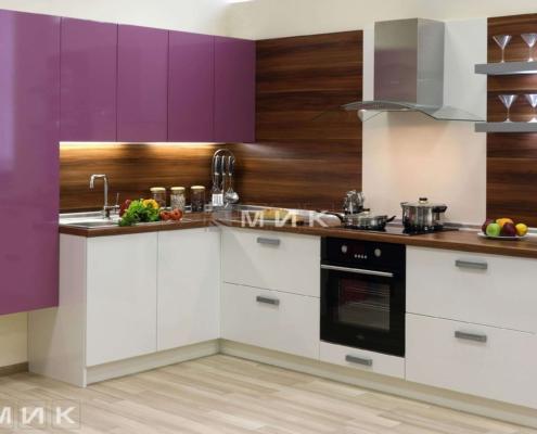 кутова-кухня-на-фото-5005