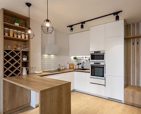 Белая-кухня-дизайн-2020
